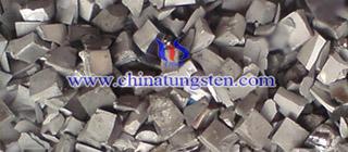 Molybdenum Online