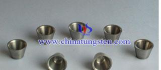 molybdenum product image