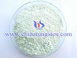 molybdenum oxide image