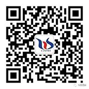 WeChat public number M picture