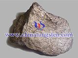 ferromolybdenum image