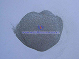 molybdenum carbide powder photo