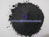 molybdenum concentrate picture