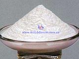 ammonium tetramolybdate picture