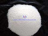 molybdenum trioxide picture