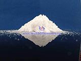 钼酸铵图片