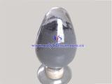 molybdenum disilicide powder picture