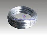 molybdenum wire picture