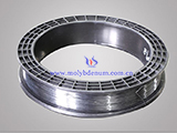 molybdenum wire picture