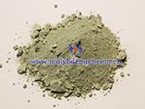 molybdenum oxide picture