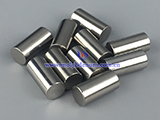 molybdenum alloys photo