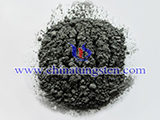 molybdenum carbide powder picture