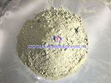 molybdenum oxide powder picture