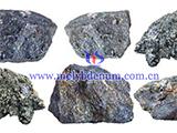 molybdenum ores picture