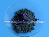 molybdenum disilicide picture
