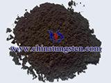 molybdenum powder picture