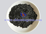 molybdenum powder picture