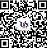 Molybdenum Power Price - August 23, 2021