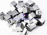 China molybdenum demand picture