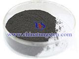 ferro molybdenum powder image