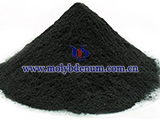 global molybdenum trioxide market image