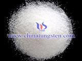 sodium molybdate image