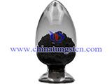 molybdenum carbide powder image