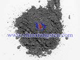 molybdenum disilicide image