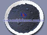 molybdenum powder image