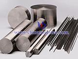 global molybdenum production image