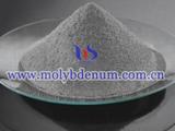 Cmolybdenum powder image