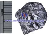 molybdenum sulfides image