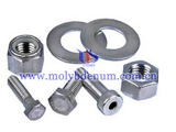 global molybdenum market image