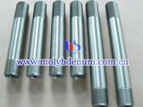molybdenum electrode imag