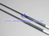 MoSi2 Heater image