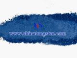 cobalt blue image
