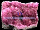 cobalt ore image