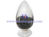 cobalt oxide image
