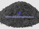 cobalt powder image