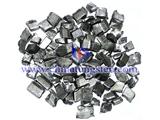 钴金属图片