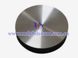 molybdenum target image