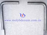 molybdenum needle image