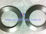 molybdenum ring image
