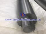 molybdenum electrodes image