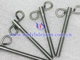 molybdenum hanger image