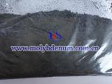 molybdenum trioxide imag